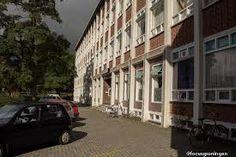 heinsiusstraat 1 groningen - Google zoeken