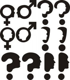 Understanding Gender Ideology – and How to Fight It