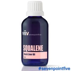 Squalene has been proven to assist the body in building cell networks and providing necessary moisture to the tissues. South Africa, Moisturizer, Personal Care, Bottle, Building, Moisturiser, Self Care, Personal Hygiene, Flask