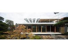 architecture WORKSHOP | WORKS
