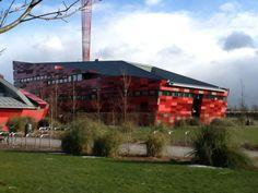 More University photos! University Of Nottingham, Places, Outdoor Decor, Photos, Pictures, Lugares
