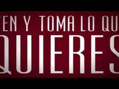 youtube playlist of spanish covers of american pop songs by kevin karla y la banda