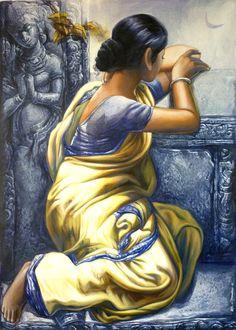 Arya Chandra Chowdhury