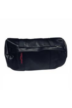 Visit our website now for a wide range of toiletry bags at bargain prices. Direct  Cosmetics 5aed875dec48a
