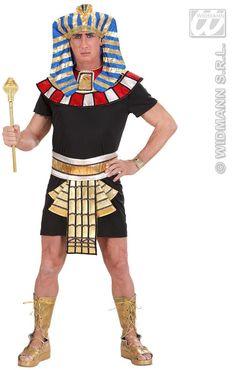 carnaval egyptenaar - Google zoeken