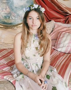 teen boys haircuts most beautiful in the world thylane blondeau 16 9986