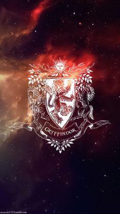 Gryffindor - Gokcen - # Gökcan is Source by dabadboy Magie Harry Potter, Harry Potter Tumblr, Harry Potter Fan Art, Harry Potter Universal, Harry Potter Hogwarts, Harry Potter World, Harry Potter Memes, Hogwarts Christmas, Harry Potter Background