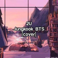 Korean Song Lyrics, Bts Song Lyrics, Bts Lyrics Quotes, Music Lyrics, Jungkook Songs, Jungkook Cute, Jimin, One Love Lyrics, Lyrics Of English Songs