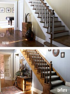 Stair Brackets, Decorative Stair Brackets, Brackets For Stairs ... | House  Design | Pinterest | Stair Brackets, Traditional And Stairways