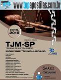 Concurso TJMSP 2016/2017: Inscrições abertas para nível médio e superior! Até R$ 6.004,59! - http://anoticiadodia.com/concurso-tjmsp-20162017-inscricoes-abertas-para-nivel-medio-e-superior-ate-r-6-00459/