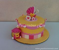 http://www.pasticcinomio.com/inc/uploads/products_images/img_0965-1002.jpg