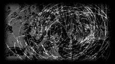"""Rhythmus Dürer / Studie 1 - 9. Aus der Serie """"100 Drawings"""". Markus Wintersberger 2011"""