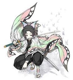 Demon Slayer, Slayer Anime, Anime Demon, Manga Anime, Mermaid Melody, Anime Cosplay Costumes, Attack On Titan Anime, Anime Art Girl, Kawaii Anime