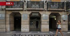 Até agora diretor executivo do Banco Mundial, Nuno Mota Pinto vai substituir Félix Morgado na presidência do Montepio. Félix Morgado estava na liderança há mais de dois anos. http://sicnoticias.sapo.pt/economia/2017-12-14-Nuno-Mota-Pinto-e-o-novo-presidente-do-Montepio