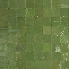 1000 id es sur le th me mosaic del sur sur pinterest for Acheter carrelage en ligne