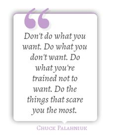 Motivational quote of the day for Sunday, February 9, 2014