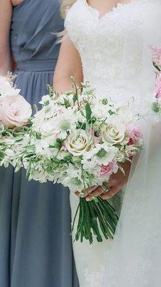 Wholesale Flowers | Wedding Flowers