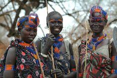 Resultados de la Búsqueda de imágenes de Google de http://www.icrc.org/spa/assets/images/photos/gallery/2011-05-05-sudan-ecosec/sudan-ecosec-sd-e-02425-2.jpg