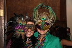 #mardigras masks