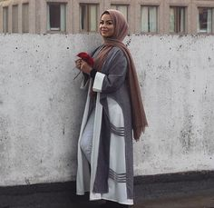 This page could not be found Modest Outfits, Modest Fashion, Hijab Fashion, Chic Outfits, Fashion Outfits, Fashion Trends, Habiba Da Silva, Turban Outfit, Hijab Trends