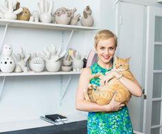 #catlady