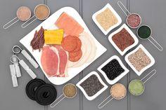 Les risques du régime hyperprotéiné
