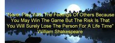Stylegerms | 30  Famous William Shakespeare Quotes | http://www.stylegerms.com
