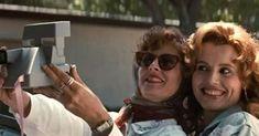 il popolo del blog,notizie,attualità,opinioni : Qual è la distanza giusta per un selfie?