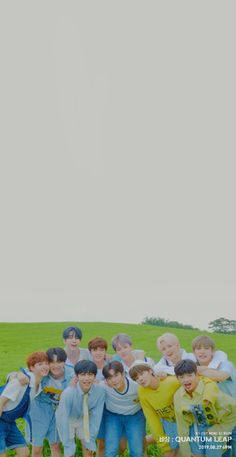 Kpop Iphone Wallpaper, Iphone Wallpapers, Exo, Boy Idols, Quantum Leap, When You Smile, We Are Together, Big Love, I Don T Know
