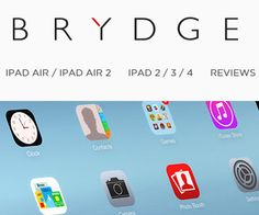 #BrydgeAirDiscountCoupon -   Get Free postage & packing + free Sleeve with every #Ipad, #IpadAir #Brydgekeyboards   http://www.ukcouponsvouchers.com/coupons/brydge-keyboards-coupon-get-free-postage-packing-free-sleeve-with-every-order/
