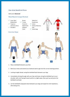 Kettlebell ExerciseWhat is Kettlebell Exercise? The kettlebell is not a new thing and it has been around for quite some time. Kettlebell Training, Kettlebell Routines, Rope Training, Kettlebell Benefits, Kettlebell Challenge, Kettlebell Circuit, Kettlebell Swings, Weight Training, Surf Training