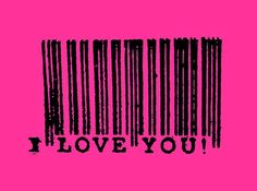 pink i love you Pink Love, Pink And Gold, Pretty In Pink, Pink And Green, Hot Pink, Pink Nation, Fb Covers, Everything Pink, Color Rosa