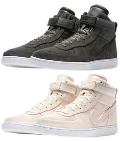 8d8e7946212cf5 10 Best History of Jordan Shoes images