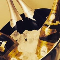Doing something amazing tonight ��! #champagne #celebrity #party #cristal #louisroederer #rose #krug #bubbles #hollywood #vip #lifestyle #unique #event #londonlife #butlerservice #butlers http://tipsrazzi.com/ipost/1510528386995406688/?code=BT2eZCaAUdg