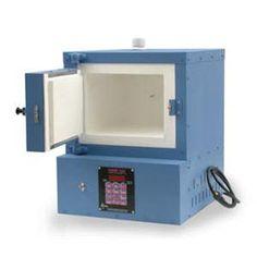 Raku Kiln, Double Barrel, Ovens, Ann, Shed, Electric, Stoves, Oven