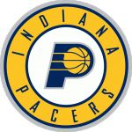 The Indiana Pacers are one of the best home teams in the NBA. They are going to try to use that force to upend the defending champion Miami Heat when the teams Indiana Pacers, Basketball Game Tickets, Basketball Teams, Sports Team Logos, Sports Teams, Nba News, Round Area Rugs, New York Knicks, Indianapolis Colts