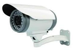Configurar una cámara de vigilancia wifi para verla desde el móvil #tecnologia #ofertas #ordenadores #tablet