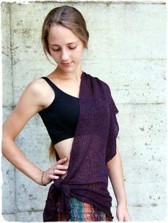 poncho tekila in cotone #LaMamita #ModaEtnica #ModaItaliana #ModaPrimavera #SpringFahion #SummerFashion #Ethnic