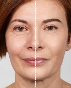 7 Tricks From a Makeup Artist to Help You Look Younger Makeup To Look Younger, Makeup Tips, Hair Makeup, Too Faced Highlighter, Headshot Poses, Makeup Artist Kit, Halloween Crafts For Kids, Stay Young, Belleza Natural