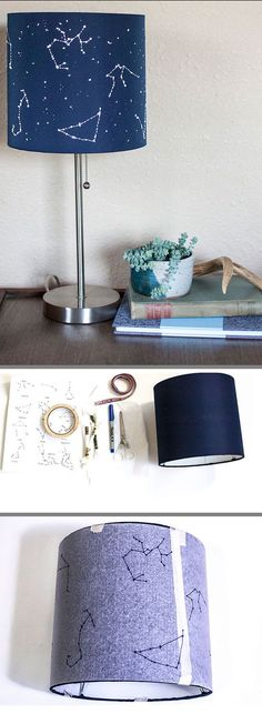 Decorating your bedroom in a cool, funky or chic way doesn't have to cost the earth as long as you're willing to use a little elbow grease. So here's 22 expert ways you can create a dream bedroom for very little spend. (Use the slider arrows – Instructions are above images) ... *** Want additional info? Click on the image. #homedecorcraftideas