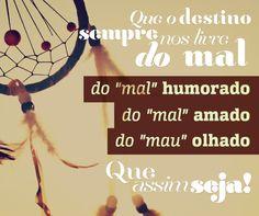 Que essas coisas nunca estejam na nossa vida. #BomDia #goodmorning #bem #vida #best #love #amor #mensagens #mensagem #MariaHenriqueta