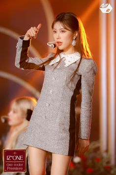 Eyes On Me, Yu Jin, Japanese Girl Group, Kim Min, Extended Play, The Wiz, One And Only, Kpop Girls, Aurora Sleeping Beauty