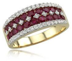 Costume Jewelry, Trinkets, Fashion Jewelry Fun! | AUTHOR NANCY ...