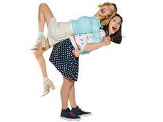 As melhores imagens de Violetta   Disney Channel Brazil