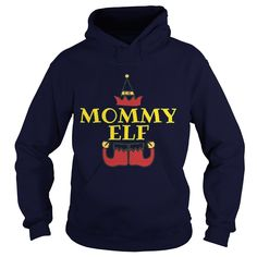 Kids Christmas Family Shirt Set Mommy Elf T-shirt Matching Shirts 6 Grass CsbdDT #gift #ideas #Popular #Everything #Videos #Shop #Animals #pets #Architecture #Art #Cars #motorcycles #Celebrities #DIY #crafts #Design #Education #Entertainment #Food #drink #Gardening #Geek #Hair #beauty #Health #fitness #History #Holidays #events #Home decor #Humor #Illustrations #posters #Kids #parenting #Men #Outdoors #Photography #Products #Quotes #Science #nature #Sports #Tattoos #Technology #Travel…