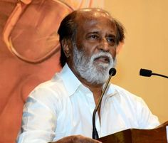 'Kabali' first look on? | Tamil movie news, reviews, photos, stills, trailers, videos -RedTalkies.com