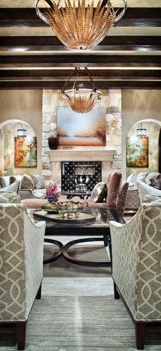 NUKA SAMT SOFA BRABBU Wunderschöne Wohnzimmer Ideen und - wohnideen und lifestyle