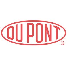Cathay Dupont Award: CATHAY Reorganizes its Iron Oxide Pigments Distribution for Coatings Read Cathay Dupont Award articles here...https://rhogymdxele.newsvine.com/_news/2017/07/10/37947581-cathay-dupont-award-cathay-reorganizes-its-iron-oxide-pigments-distribution-for-coatings #cathaydupontaward
