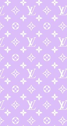 Find images and videos about purple, wallpapers and Louis Vuitton on We Heart It - the app to get lost in what you love. Butterfly Wallpaper Iphone, Cartoon Wallpaper Iphone, Iphone Wallpaper Tumblr Aesthetic, Iphone Background Wallpaper, Retro Wallpaper, Aesthetic Pastel Wallpaper, Aesthetic Wallpapers, Screen Wallpaper, Iphone Wallpaper Glitter