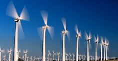 Why The Renewables Revolution Is Now Unstoppable | ThinkProgress